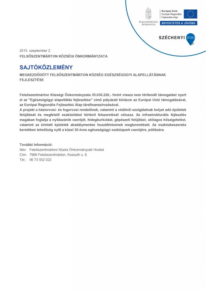 sajtokozlemeny_projekt_inditasarol